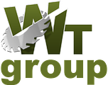 W&T Group