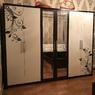 Беллона 6Д шкаф