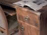 Индиана-06 стол JBIU 2s