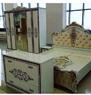 Кровати 180