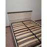 Марсель 4Д Кровать 160 с ПМ.