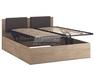 Веста СБ - 2265 Кровать с подъемным механизмом