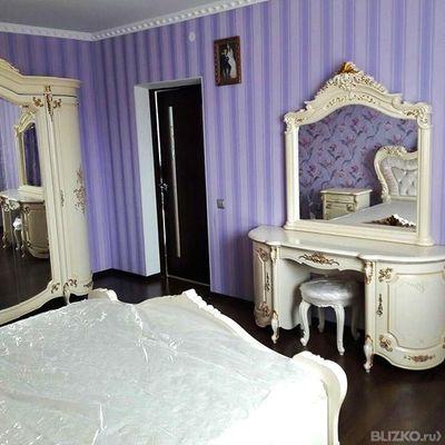 мебель со склад в алматы мягкая малазийская недорого гостиные горка